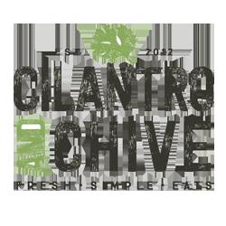Cilantro & Chive